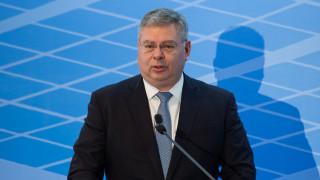 ΕΛΠΕ: Θετικά αποτελέσματα - Πρόταση για μέρισμα 0,5 ευρώ ανά μετοχή
