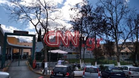 Κοροναϊός - Θεσσαλονίκη: Οι πολίτες, οι ελλείψεις στα φαρμακεία και η αλήθεια για τις αγορές