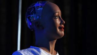 Εκπαιδευτήρια Δούκα: Ημερίδα για την τεχνητή νοημοσύνη