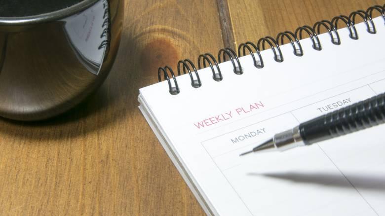 Αργίες 2020: Πότε πέφτει το Πάσχα