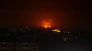 «Κόλαση» στη Συρία: 33 Τούρκοι στρατιώτες σκοτώθηκαν στην Ιντλίμπ