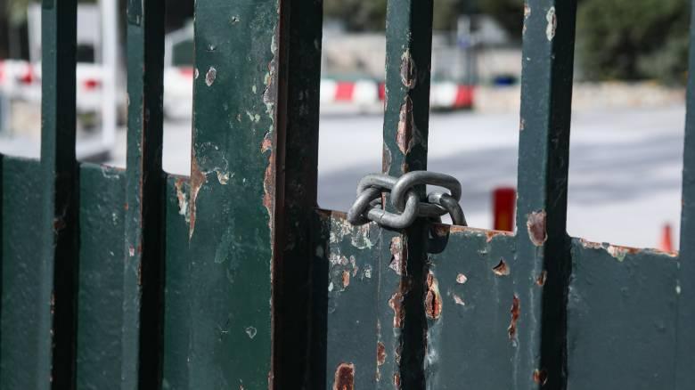 Κοροναϊός στην Ελλάδα: Κλειστά οκτώ ακόμη σχολεία στην Αττική