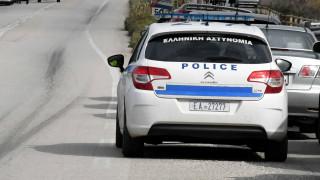 Βόλβη: Τρεις νεκροί μετανάστες σε αγροτική περιοχή (vid)