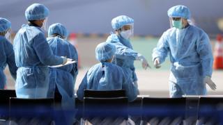 Κοροναϊός: Ο ιός κυκλοφορούσε στην Ιταλία για εβδομάδες - Πρώτος θάνατος Βρετανού