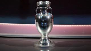 Κίνδυνος μετάθεσης της πρεμιέρας ή αναβολής του Euro 2020 λόγω κοροναϊού