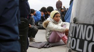 Ανακοινώθηκαν προσλήψεις για την ενίσχυση της Υπηρεσίας Ασύλου