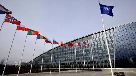 Βέτο της Ελλάδας σε κοινό ανακοινωθέν του ΝΑΤΟ για την Τουρκία
