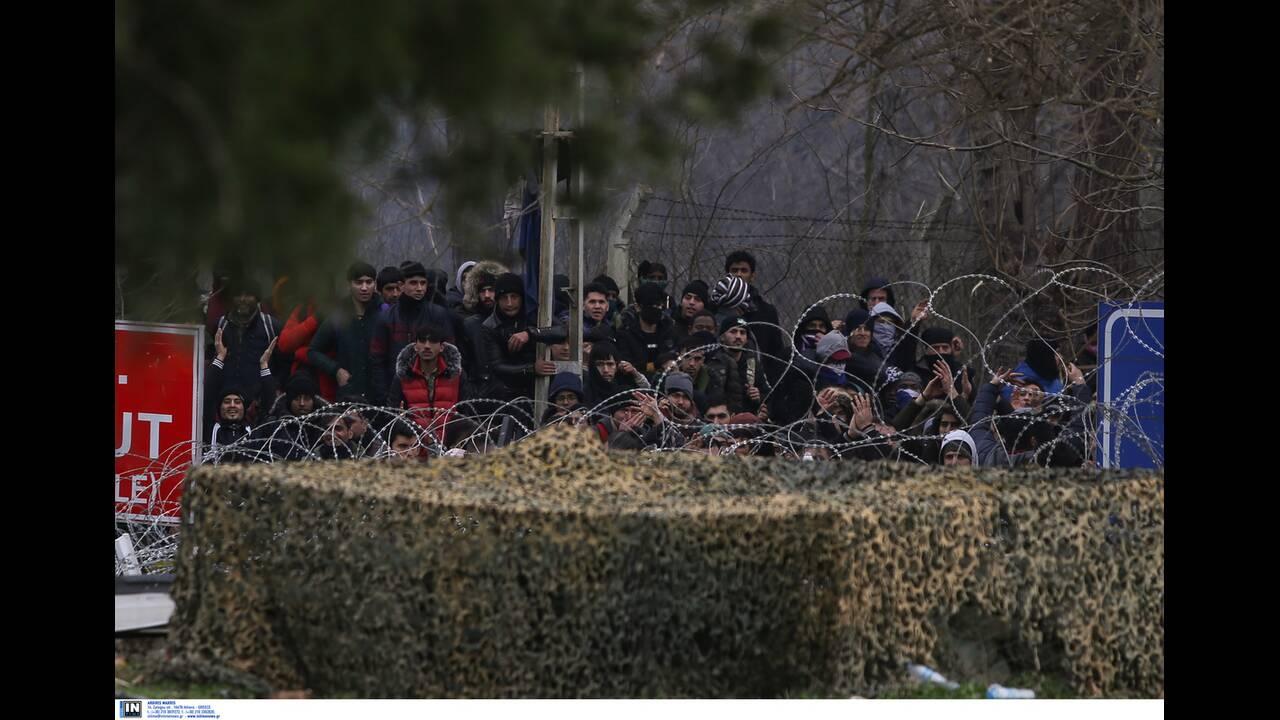 https://cdn.cnngreece.gr/media/news/2020/02/29/209414/photos/snapshot/metanastes_evros-12.jpg