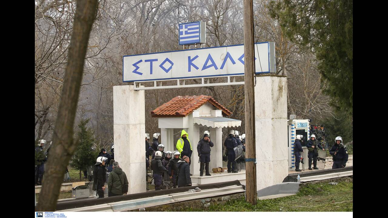https://cdn.cnngreece.gr/media/news/2020/02/29/209414/photos/snapshot/metanastes_evros-4.jpg