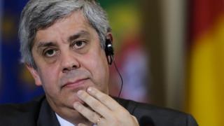 Κοροναϊός: Έκτακτη συνεδρίαση του Eurogroup για την αντιμετώπιση των συνεπειών του