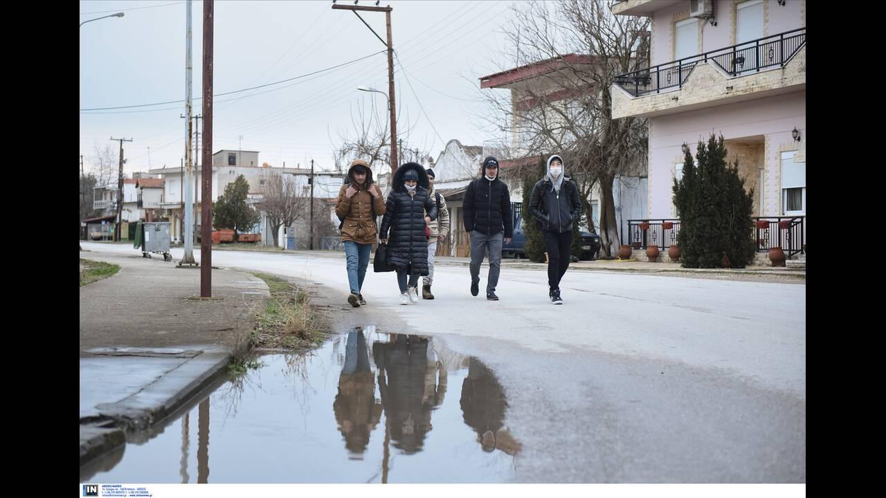 https://cdn.cnngreece.gr/media/news/2020/02/29/209422/photos/snapshot/2863685.jpg