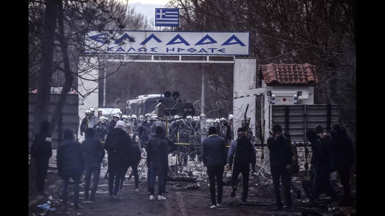 https://cdn.cnngreece.gr/media/news/2020/02/29/209422/photos/snapshot/evro11.jpg