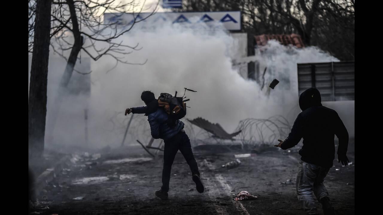 https://cdn.cnngreece.gr/media/news/2020/02/29/209422/photos/snapshot/evros-synora-4.jpg