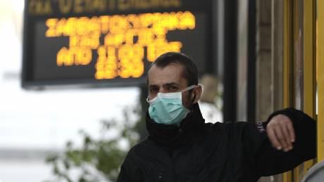 Κοροναϊός στην Ελλάδα: Συστάσεις από τον ΠΙΣ – «Μην πηγαίνετε στα νοσοκομεία»