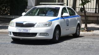 Υπό εξέταση αστυνομικός-φρουρός πρώην υφυπουργού μετά από τραυματισμό γυναίκας
