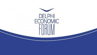 Αναβάλλεται λόγω κοροναϊού το Οικονομικό Φόρουμ των Δελφών