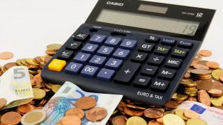 ΑΑΔΕ: Ενεργή η πλατφόρμα για τις 24 ή 48 δόσεις - Ποιοι εντάσσονται στη ρύθμιση