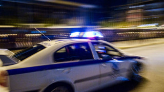 Τροχαίο στη Γλυφάδα: Η κατάθεση για κατανάλωση αλκοόλ που «καίει» τον οδηγό