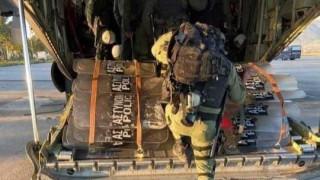 Ενισχύονται οι δυνάμεις της Αστυνομίας στον Έβρο
