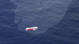 Ιαπωνία: Σύγκρουση φορτηγού με αλιευτικό - Αγνοούνται 13 ναυτικοί
