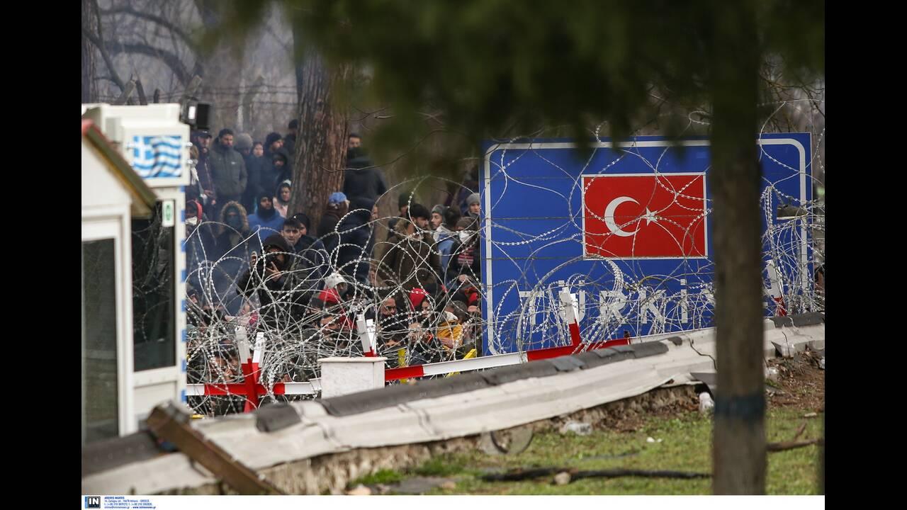 https://cdn.cnngreece.gr/media/news/2020/03/01/209493/photos/snapshot/metanastes_evros-10.jpg