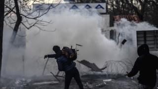 Δήμαρχος Ορεστιάδας στο CNN Greece: «Ηθικόν ακμαιότατον» στον Έβρο