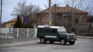 Βουλγαρία: Δεν έχουν περάσει μετανάστες από την Τουρκία – Ήρεμη η κατάσταση