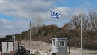 Έβρος: Έκκληση ΟΗΕ για ηρεμία στα ελληνοτουρκικά σύνορα