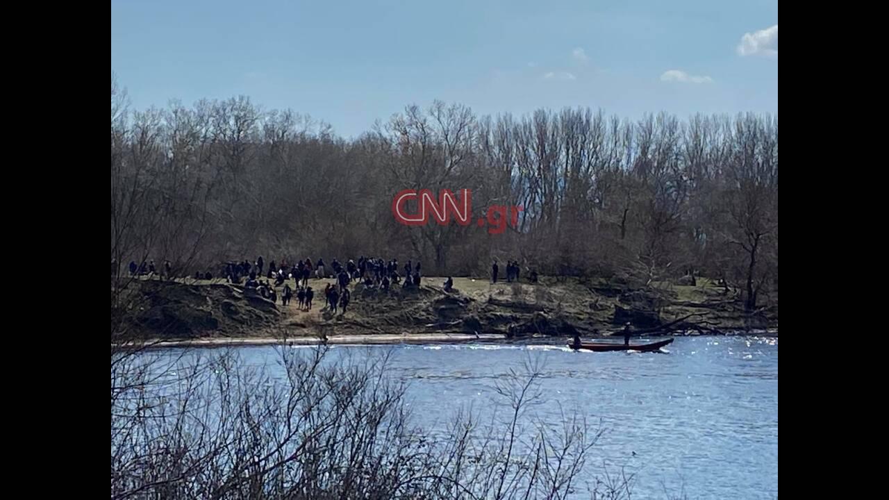 https://cdn.cnngreece.gr/media/news/2020/03/01/209541/photos/snapshot/1.jpg