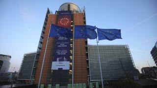 Έκτακτη Σύνοδος των ΥΠΕΞ της ΕΕ για Συρία και σύνορα