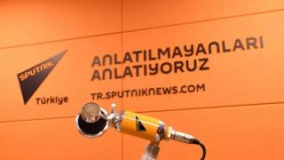 Τουρκία: Ελεύθερος αφέθηκε ο επικεφαλής του Sputnik στην Κωνσταντινούπολη