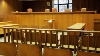Κορωνοϊός: Εντολή Τσιάρα για λήψη έκτακτων μέτρων στα δικαστήρια