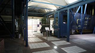 Κορωνοϊός: Αρνητικές οι εξετάσεις των δύο Ελλήνων μαθητών που βρίσκονται στο Λονδίνο