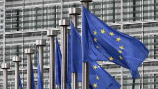 Συσκέψεις κεκλεισμένων θυρών στις Βρυξέλλες – Στο τραπέζι σχέδια έκτακτης ανάγκης