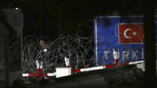 Αποστολή CNN Greece στον Έβρο: «Τόσο καιρό δεν μας ακούγατε» λένε οι κάτοικοι