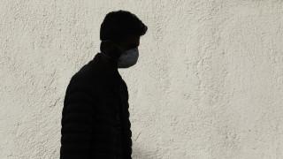 Κορωνοϊός στην Ελλάδα: Επτά παραμένουν τα κρούσματα – Νέες οδηγίες από το υπουργείο Υγείας