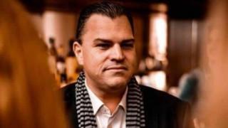 Κώστας Παπαδημητρίου: Πέθανε το ιστορικό στέλεχος της Νεολαίας του ΠΑΣΟΚ