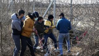 Τούρκος αξιωματούχος: Οι Έλληνες φίλοι μας δεν μεταφέρουν την πραγματική κατάσταση