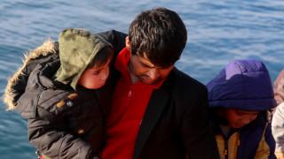 Δήμαρχος Κω στο CNN Greece: Ελαφρά αυξημένες οι αφίξεις