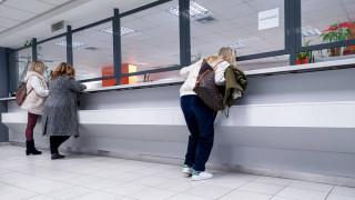 ΑΑΔΕ: Ποιοι μπορούν να κάνουν ρύθμιση για τις 24 ή 48 δόσεις