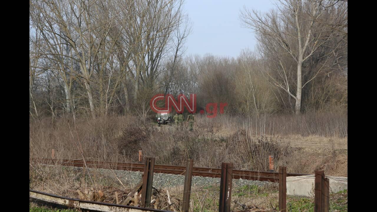 https://cdn.cnngreece.gr/media/news/2020/03/02/209661/photos/snapshot/ZE8A5678.jpg