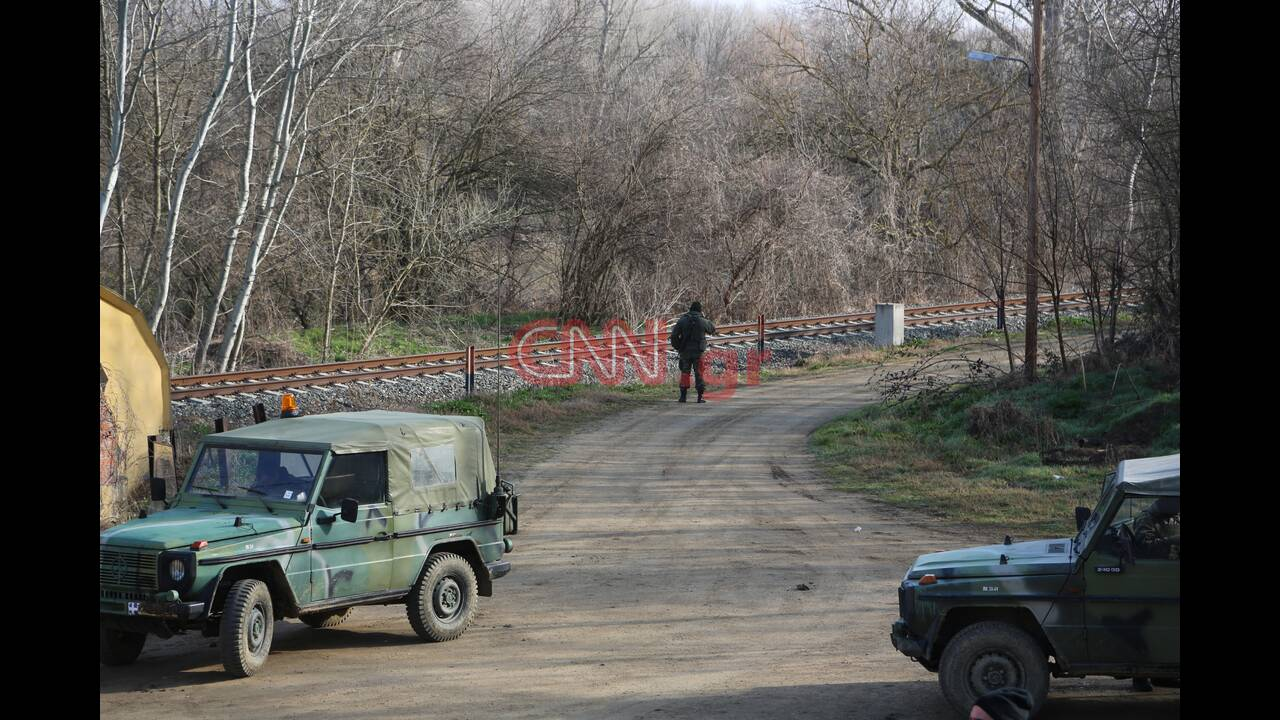 https://cdn.cnngreece.gr/media/news/2020/03/02/209661/photos/snapshot/ZE8A5682.jpg