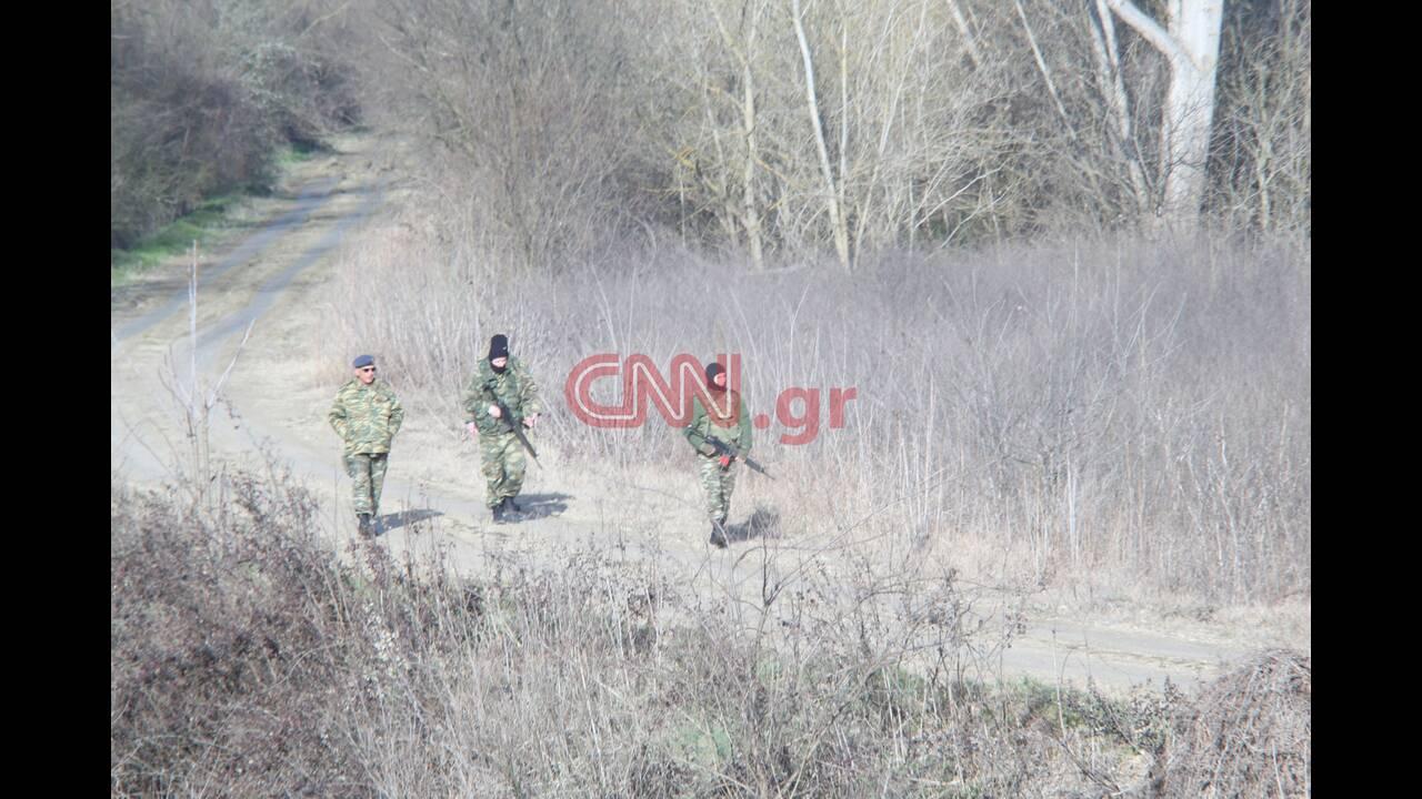https://cdn.cnngreece.gr/media/news/2020/03/02/209661/photos/snapshot/ZE8A5684.jpg