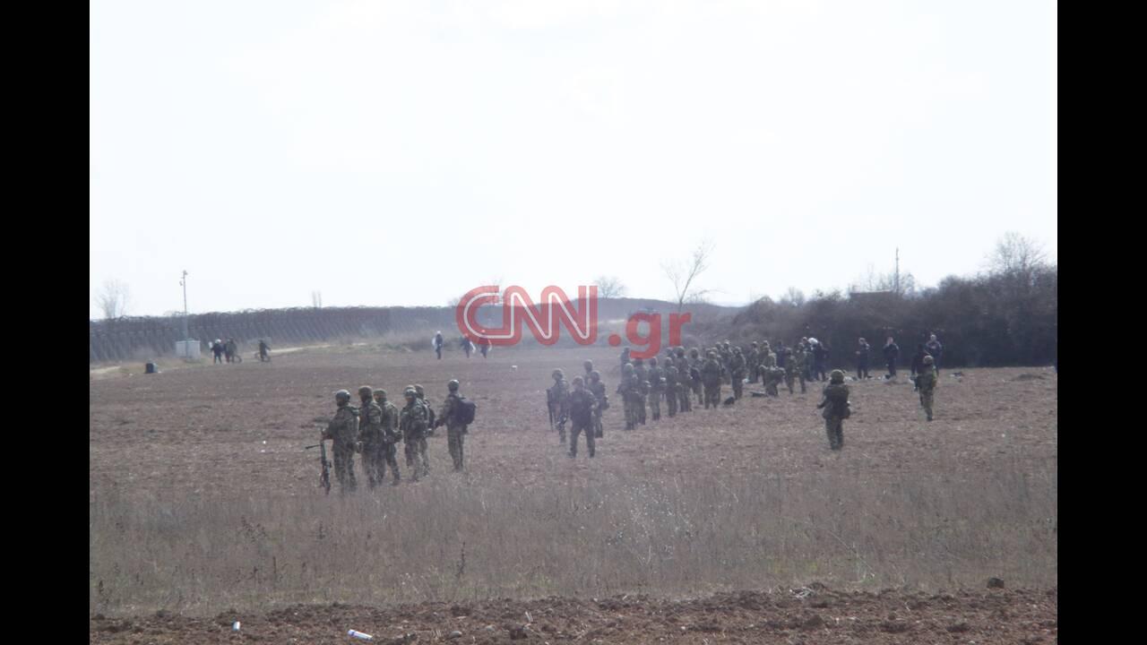 https://cdn.cnngreece.gr/media/news/2020/03/02/209661/photos/snapshot/ZE8A5696.jpg