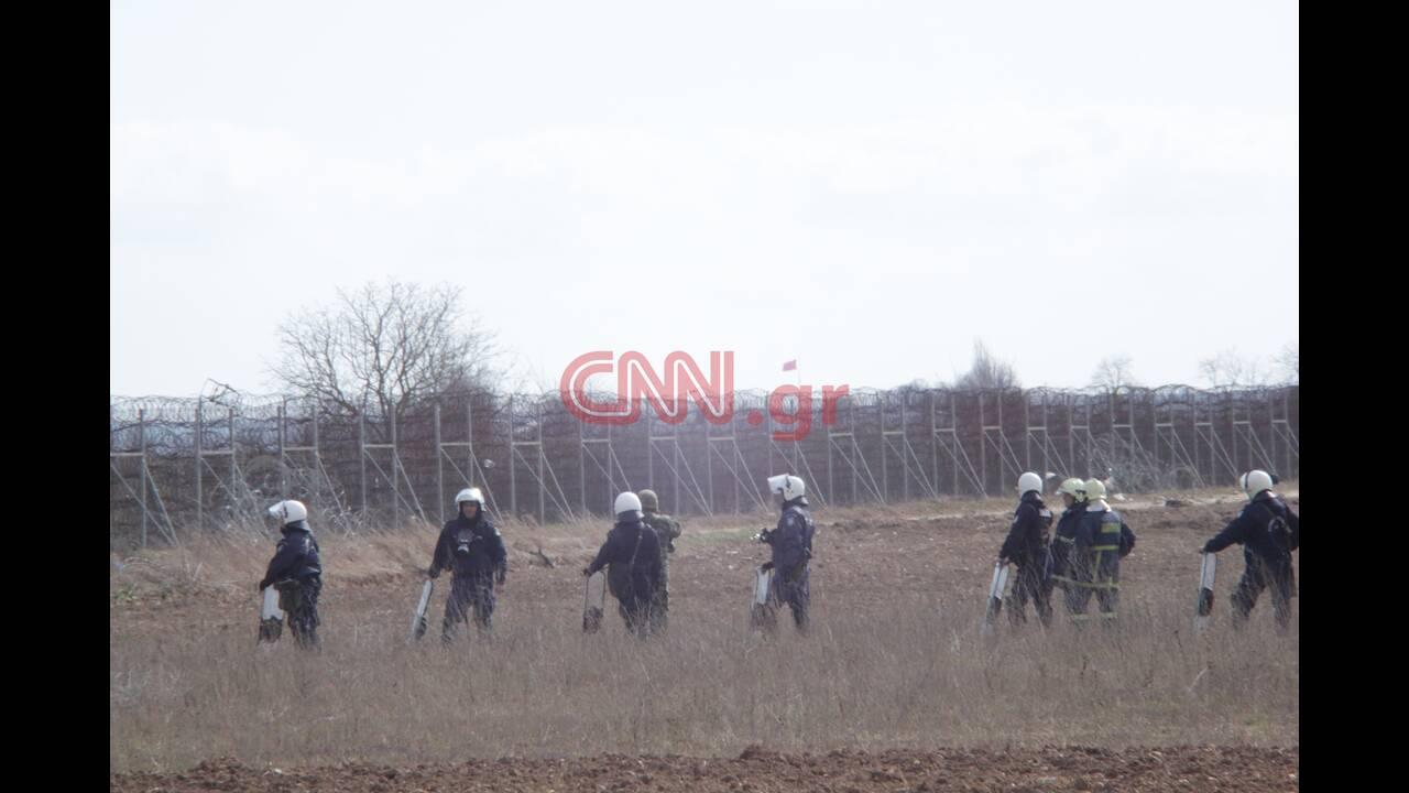 https://cdn.cnngreece.gr/media/news/2020/03/02/209661/photos/snapshot/ZE8A5699.jpg