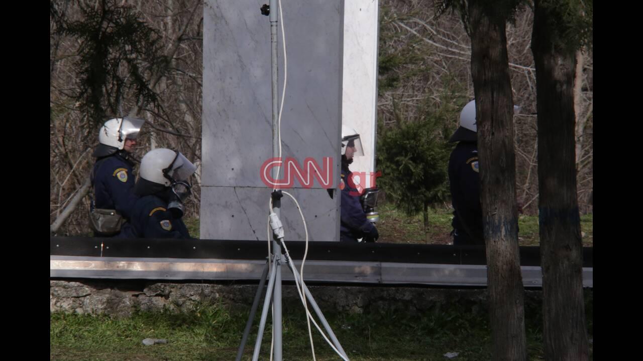 https://cdn.cnngreece.gr/media/news/2020/03/02/209661/photos/snapshot/ZE8A5718.jpg