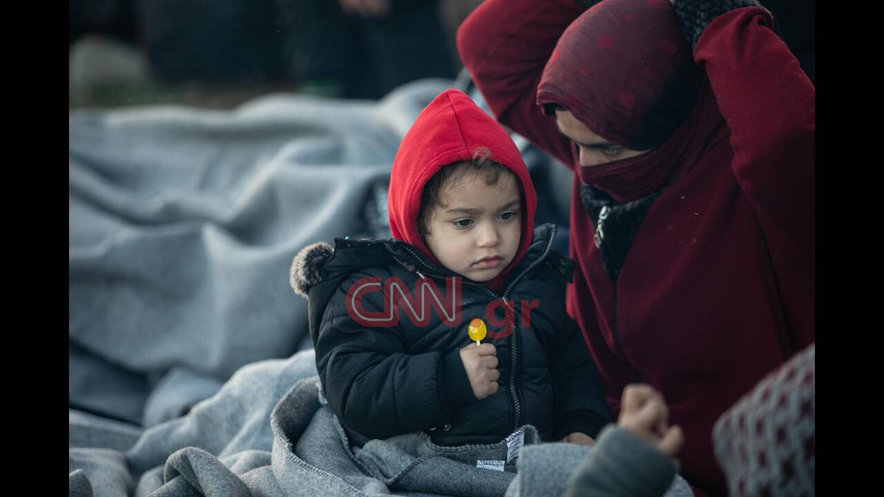 https://cdn.cnngreece.gr/media/news/2020/03/02/209674/photos/snapshot/mytilini4.jpg