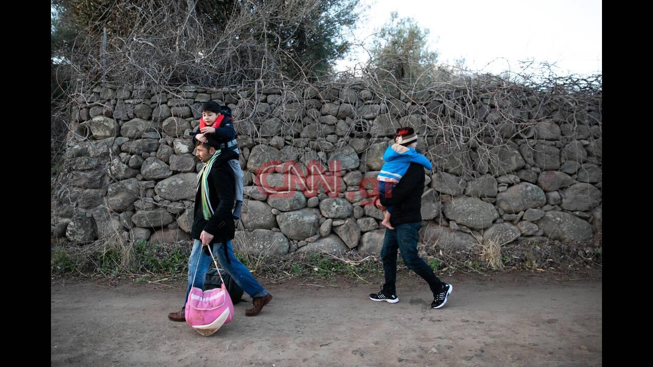 https://cdn.cnngreece.gr/media/news/2020/03/02/209674/photos/snapshot/mytilini7.jpg