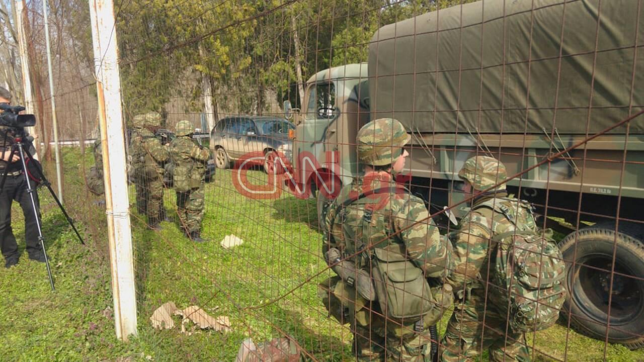 https://cdn.cnngreece.gr/media/news/2020/03/02/209677/photos/snapshot/nz2.jpg