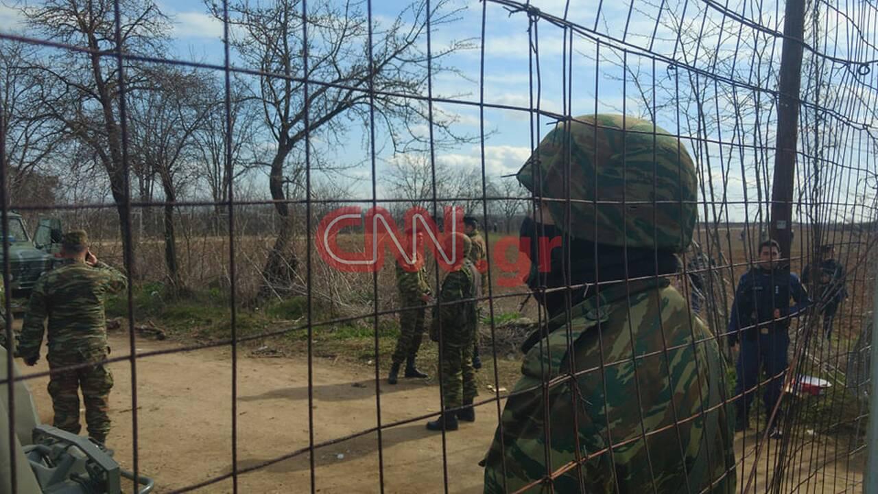 https://cdn.cnngreece.gr/media/news/2020/03/02/209677/photos/snapshot/nz4.jpg
